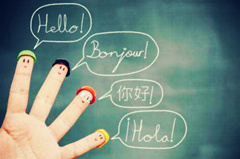 九条相见恨晚的英语学习方法